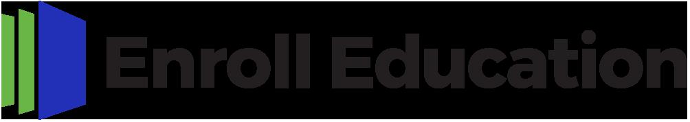 Enroll Education